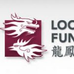 loonfung